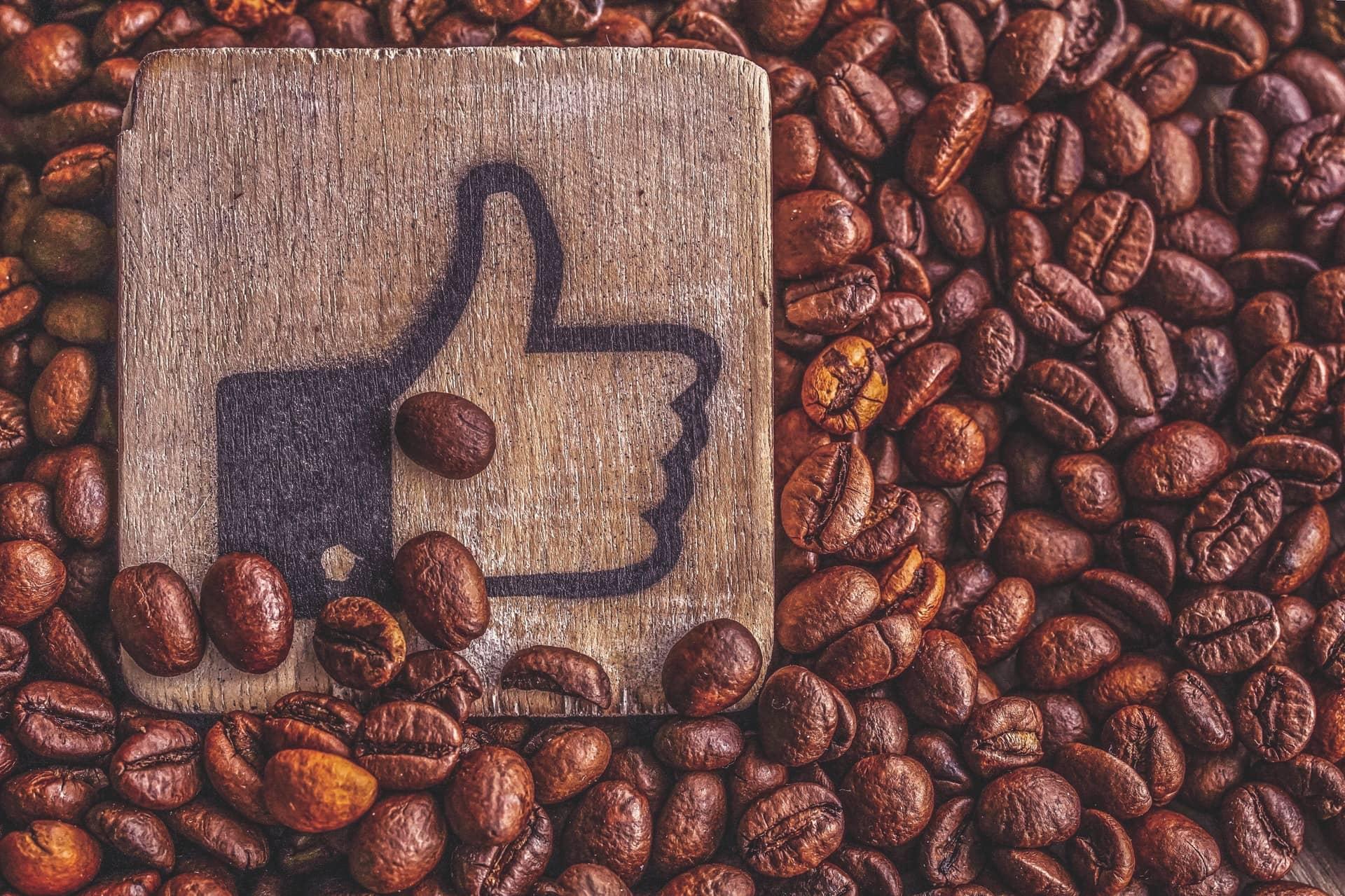 Polubienia na Facebooku – dlaczego nie warto kupować lajków?