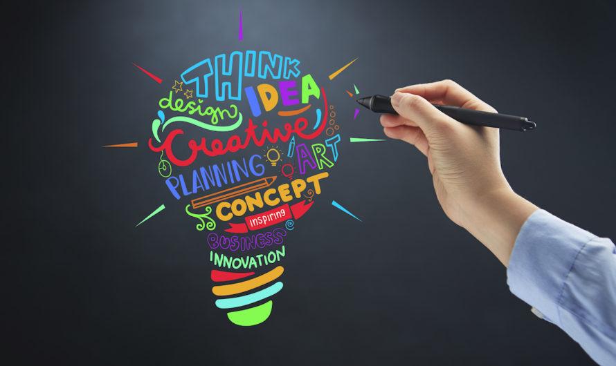 15 kreatywnych pomysłów na posty w social media – cz.1