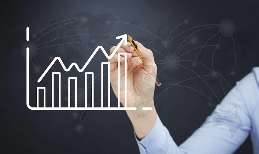Co mówią statystyki w social media?