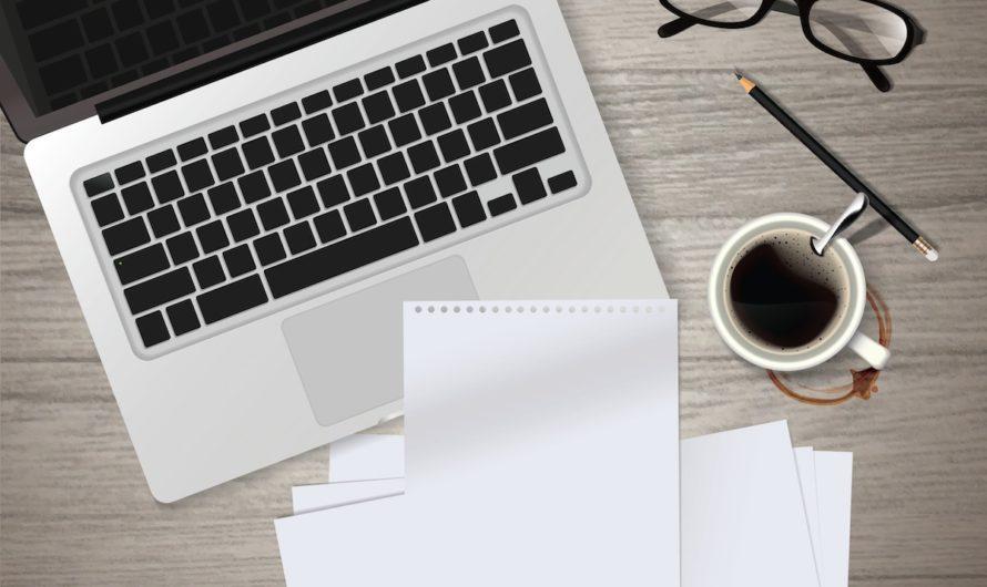 Jak przygotować dobry content?